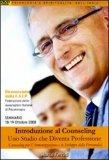 Introduzione al Counseling - Uno Studio che Diventa Professione