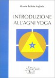 Introduzione all'Agni Yoga — Libro