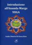 Introduzione all'Ananda Marga Yoga  - Libro