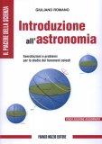 Introduzione all'Astronomia   - Libro