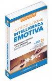 Introduzione all'Intelligenza Emotiva - Libro