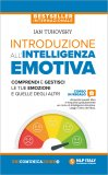 Introduzione all'Intelligenza Emotiva — Libro