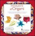 Introduzione all' Origami