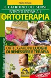 eBook - Introduzione all'Ortoterapia