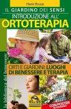 eBook - Introduzione all'Ortoterapia