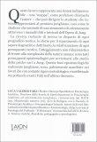 Introduzione alla Lettura e Allo Studio del Pensiero di Carl Gustav Jung - Libro