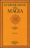 Introduzione alla Magia - Vol. 3