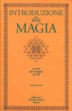 Introduzione alla Magia - Vol.1