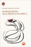 Introduzione alla Mistica Islamica - Libro