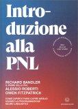 Introduzione alla PNL — Libro