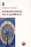Introduzione alla Qabbalà  - Libro