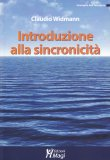 Introduzione alla Sincronicità - Libro