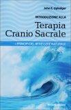 Introduzione alla Terapia Cranio Sacrale  - Libro
