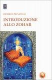 Introduzione allo Zohar - Libro