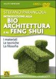 Introduzione alla BioArchitettura e al Feng Shui  — DVD