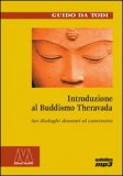 Introduzione al Buddhismo Theravada + MP3