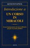 Introduzione a un Corso in Miracoli — Libro