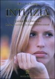 Intuizia  - Libro