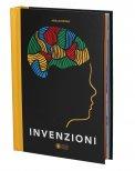 Invenzioni - Libro Pop Up