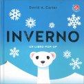Inverno - Libro Pop Up