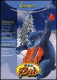 Inverno 2 + CD