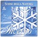 Suoni della Natura - Inverno  - CD