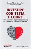 Investire con Testa e Cuore - Libro