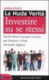 La Nuda Verità - Investire su se Stessi