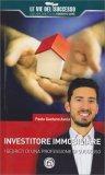Investitore Immobiliare - Libro