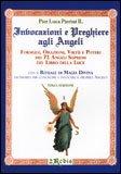Invocazioni e Preghiere agli Angeli — Libro