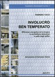 Involucro Ben Temperato