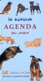 Io Bastardo - Agenda per Sempre - Libro