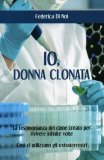 Io, Donna Clonata