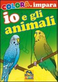 Io e gli Animali