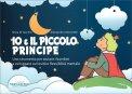 Io e il Piccolo Principe — Libro