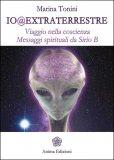 Io Extraterrestre