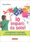 Io Imparo da Solo! — Libro