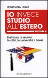 Io Invece Studio all'Estero — Libro
