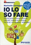 Io Lo So Fare — Libro