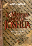 Io Maryan Madre di Joshua  - Libro