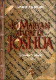 Io Maryan Madre di Joshua