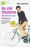 Io mi Muovo - 10 Minuti per 30 Giorni - Libro