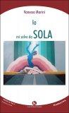 Io Mi Salvo da Sola - Libro