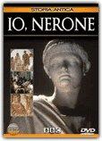 Io, Nerone  - DVD