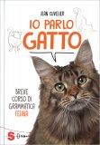 Io Parlo Gatto - Libro