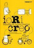 Io Ricreo  - Libro