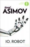 Io, Robot — Libro