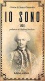 IO SONO 1930 di Conte di Saint Germain