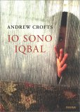 Io sono Iqbal — Libro
