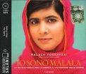Io Sono Malala - 2 CD
